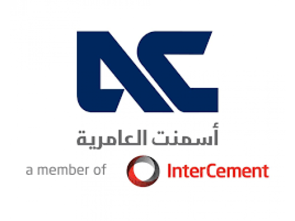InterCement Egypt
