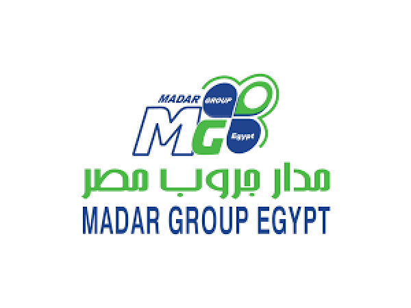 Madar Group Egypt