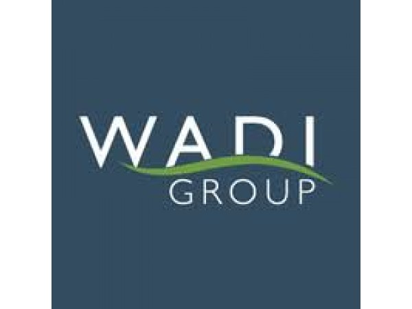 WADI Group